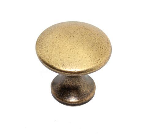 antique bronze cabinet hardware antique aged bronze brass cabinet cupboard dresser drawer