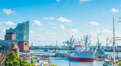 Hamburg: Tourismus in Hamburg - Tripadvisor