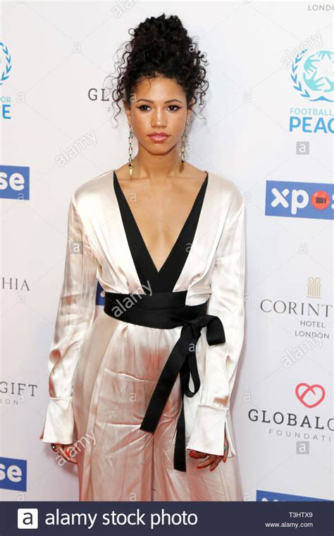 vick hope stock  vick hope stock images alamy