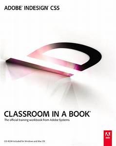 Kaeda Vector Mania  Adobe Indesign Cs5 Classroom In A Book