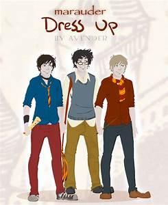 I Dress Up : marauder dress up game by avender on deviantart ~ Orissabook.com Haus und Dekorationen