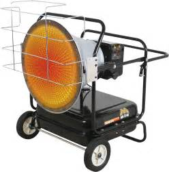 rent industrial strength portable heaters here 1 800 durante