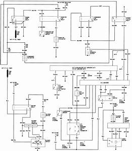 Diagram 200daewoo Nubira Electrical Wiring Diagram Manual Water Damaged Full Version Hd Quality Water Damaged Diagramuhligy Ecoldo It