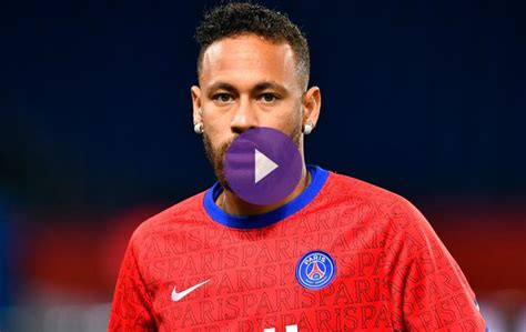 Champions League - PSG vs Manchester United - How to Watch ...