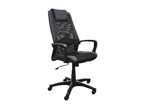 fauteuil de bureau belgique chaises fauteuils d accueil 224 prix discount bureau vall 233 e