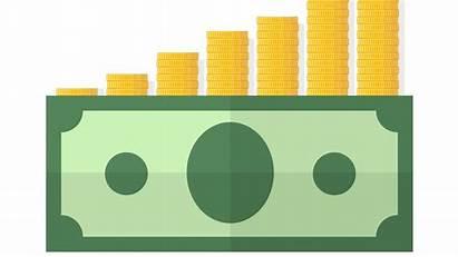 Revenue Million Drivers Twice Lessons Growing Determine
