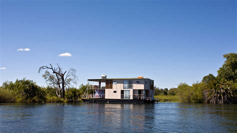 Delta Houseboats by Delta Houseboats Sun Destinations Discover
