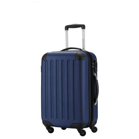 handgepäck koffer hartschale 25 sch 246 ne handgep 228 ck trolley ideen auf