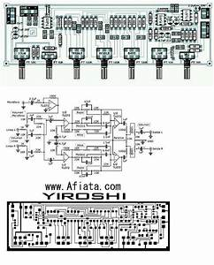 Related Posts With Hall Effect Sensor Circuit On Flip Flop
