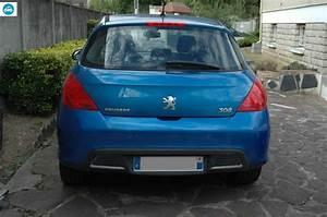Achat Peugeot 308 : achat peugeot 308 feline 2008 d 39 occasion pas cher 6 150 ~ Medecine-chirurgie-esthetiques.com Avis de Voitures