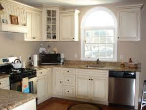 kitchen wall color ideas artistic kitchen wall color ideas with cabinets for grey painted walls and valspar cabinet