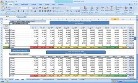 requirements spreadsheet template spreadsheet templates