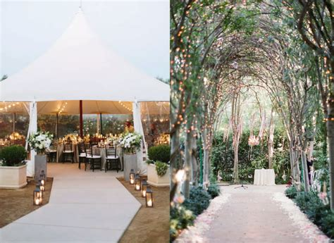 picking  wedding venue  southern california savvynista