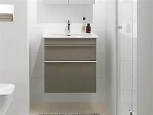 Villeroy Et Boch Vasque : venticello meuble sous vasque by villeroy boch ~ Melissatoandfro.com Idées de Décoration