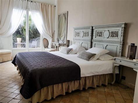 chambres d hotes de charme alpes maritimes le de mougins chambres d 39 hôtes de charme à mougins