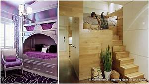 enchanting small bedroom interior design ideas also best With interior decoration of small size bedroom