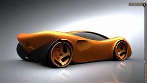 Lamborghini Minotauro CONCEPT 2020 | Car modification ...