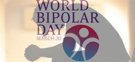 world bipolar day national awareness days calendar
