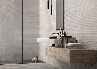 Wall & Floor Bathroom Ceramic Tiles Italian Design   Supergres