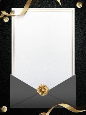 red invitation letter background images