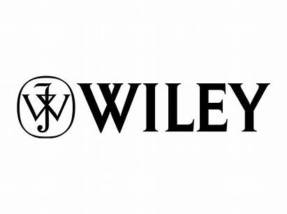 Wiley Sons John Books Publishing Inc Journals