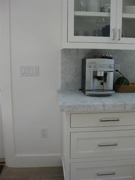 White Inset Cabinets by White Cabinets Modern Shaker Inset White Kitchen
