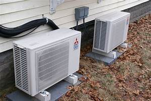 Are Air Source Heat Pumps A Threat To Geothermal Heat Pump