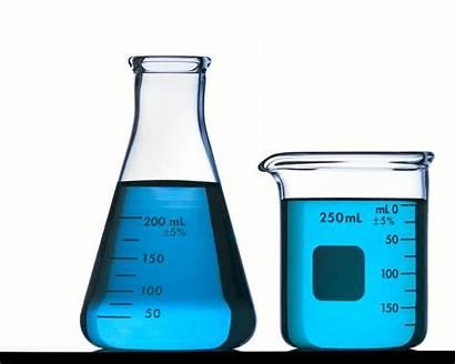 Flask Volume Definition Molar Beaker Measuring Erlenmeyer