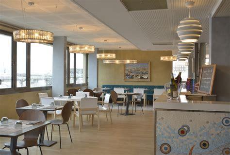 au bureau lab鑒e restaurant bureau repas entreprise pub anglais boulogne billancourt boulogne nouvelle normandie tourisme au bureau nouvelle restaurant au