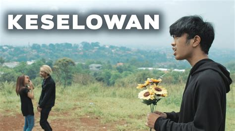 Selow (versi Ditikung)