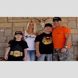 Shawn Michaels Kids | 1280 x 720 jpeg 140kB