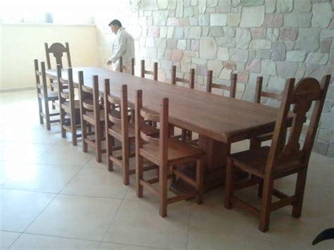 tavolo 4 metri tavolo massello castagno oltre 4 metri in legno fabbrica