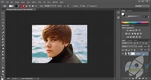Dernière Version Adobe : adobe photoshop la derni re version t l charger gratuitement 2018 ~ Maxctalentgroup.com Avis de Voitures