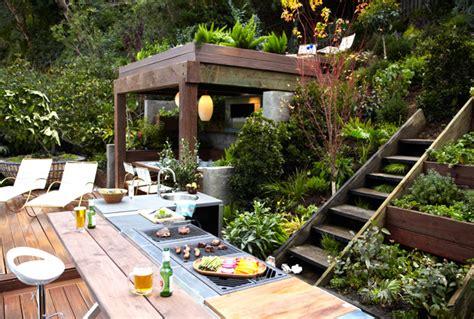 the outdoor room outdoor living and alfresco ideas decor