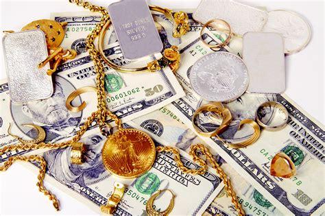 Shurlington Jewelry & Pawn - Macon, GA - Business Directory