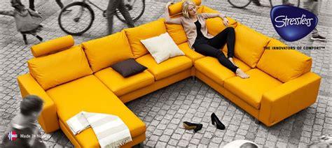 canapé stressless occasion les 25 meilleures idées concernant canapé inclinable sur