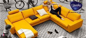 fauteuils et canapes inclinables sieges inclinables grand With canapé stressless