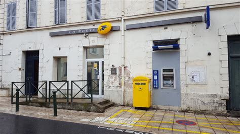 bureau de poste evere bureau de poste evere 28 images la poste veut fermer