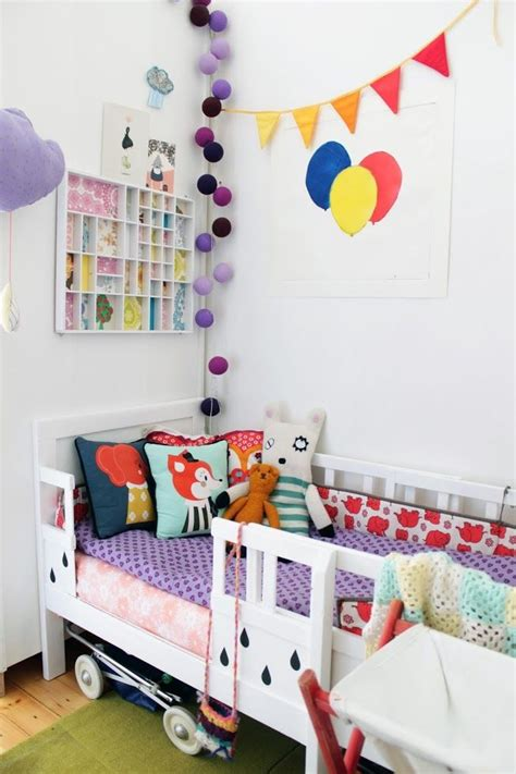 17 Best Images About Favourite Brands ★ Ferm Living Kids