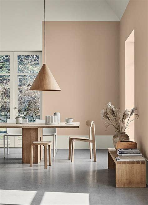 jotun colour collection 2019 identity