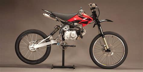 Diy Moped Kit Motoped  Cool Material