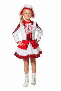 wil kinder kostum tanzmariechen garde karneval fasching With katzennetz balkon mit garde kostüm kinder
