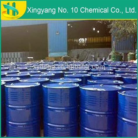 paraffine liquide pour le la cire de paraffine pour tuyau paraffine chlor 233 e 52 pur blanc liquide huile agents auxiliaires