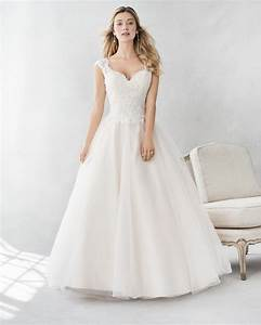 wedding dresses private label the bride shop crawley With shop designer wedding dresses