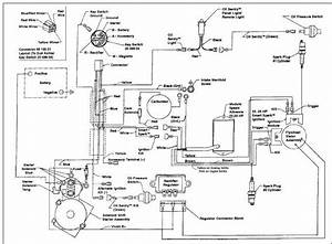 Images About 20 Hp Kohler Engine Parts Diagram