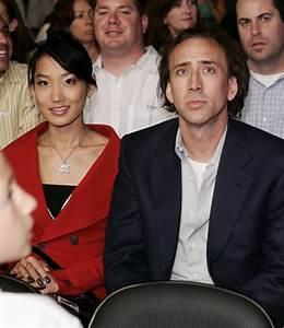 Alice Kim Nicolas Cage | CellarDoor's Blog