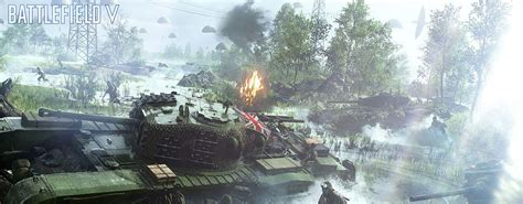 battlefield  alpha eindruecke fast wie battlefield  nur
