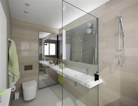 discover stylish shower doors  shower screens