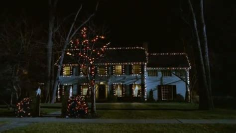 23 Things We Learned From Watching Home Alone 4 · The Daily Edge