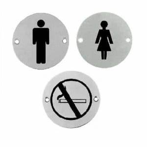 Koupelnove kovani